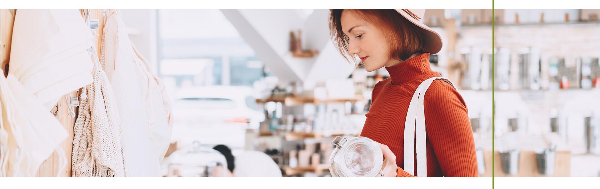 Świadome zakupy – dlaczego są ważne?