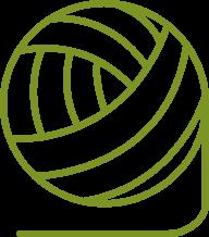 moher (ang. mohair, tkanina wytwarzana z wełny kóz angorskich)