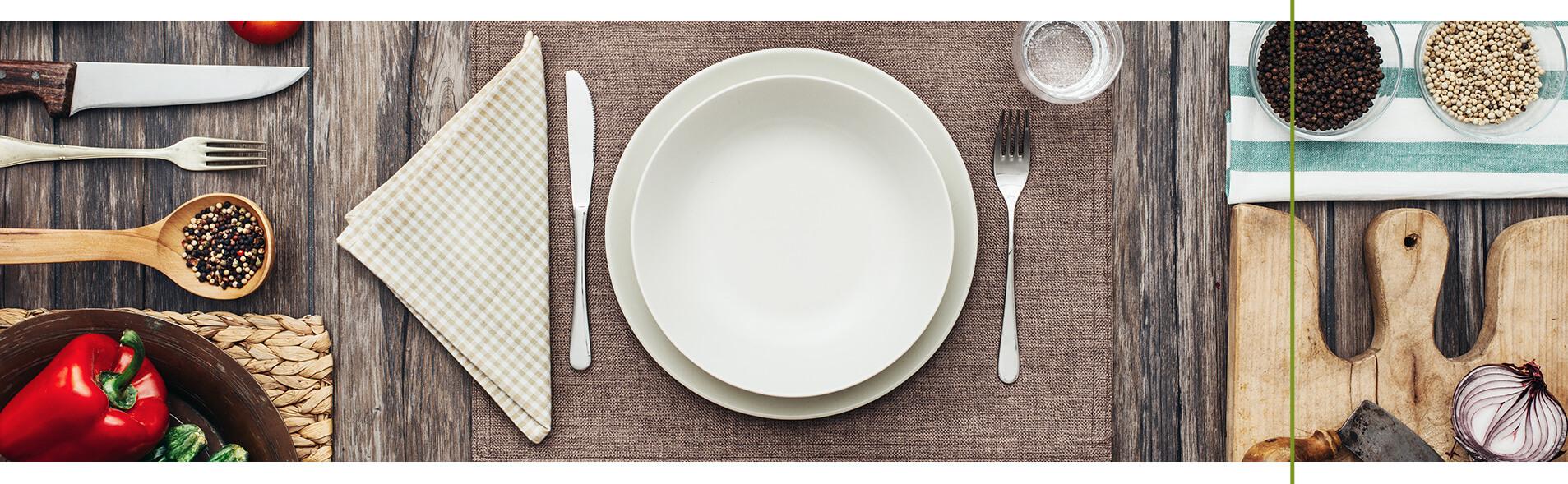 Głodni kupują więcej